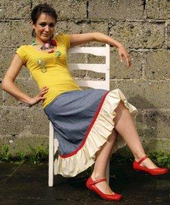 Elena Montes Casado