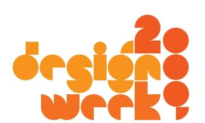 Design Week 2009
