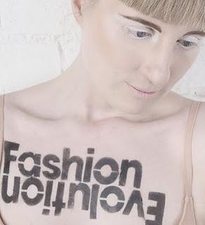 Ethical Dublin fashion
