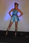 3M Fashion Design